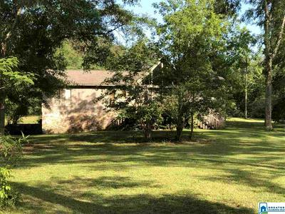 22272 HWY 79, REMLAP, AL 35133 - Photo 2