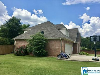 100 OAK MEADOW LN, ONEONTA, AL 35121 - Photo 2