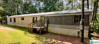 59 CHEYENNE ST, SPRINGVILLE, AL 35146 - Photo 2