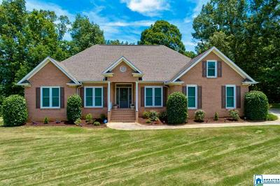 5821 COUNTRY MEADOW DR, GARDENDALE, AL 35071 - Photo 1