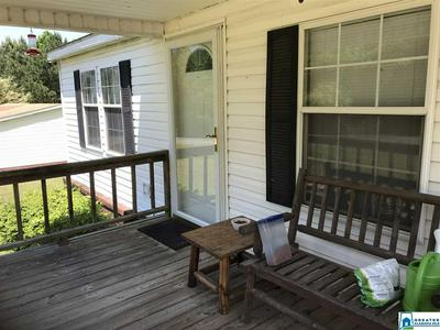 431 YORK MOUNTAIN RD, EMPIRE, AL 35063 - Photo 2