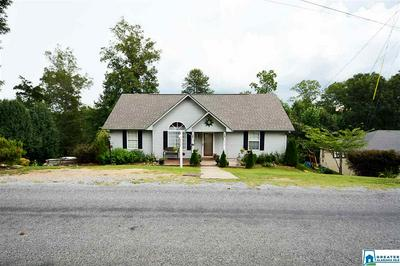 5299 RED VALLEY RD, REMLAP, AL 35133 - Photo 1
