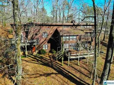 261 BENT TREE DR, Hayden, AL 35079 - Photo 1
