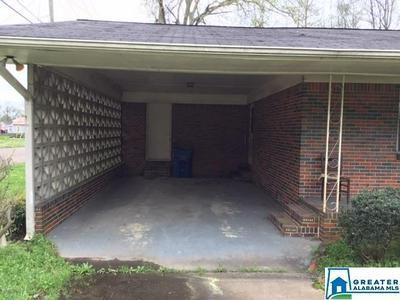 403 HIGHLAND AVE NW, Attalla, AL 35954 - Photo 2