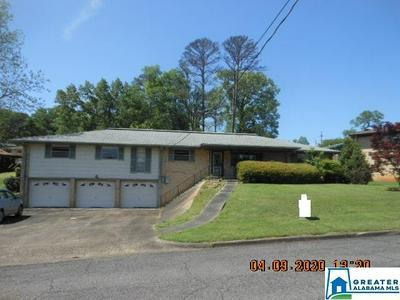 7316 PINE TREE LN, Fairfield, AL 35064 - Photo 1