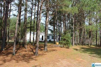 1415 BEND RD, CLEVELAND, AL 35049 - Photo 1