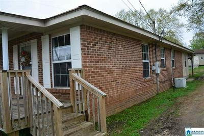 2375 MAIN ST, BRENT, AL 35034 - Photo 2