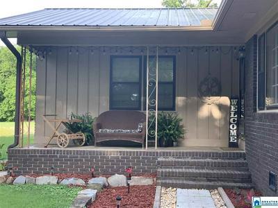 109 7TH ST, RAGLAND, AL 35131 - Photo 2