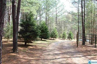 1415 BEND RD, CLEVELAND, AL 35049 - Photo 2