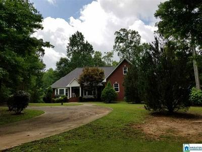 853 GILHAM RD, Roanoke, AL 36274 - Photo 2