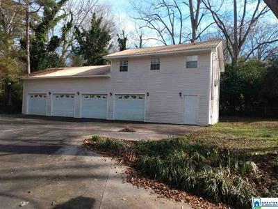 369 LAFAYETTE ST, Roanoke, AL 36274 - Photo 2