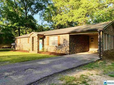 56 IRA DEE ST, Ohatchee, AL 36271 - Photo 2