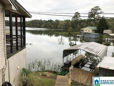 128 MINOR LOOP, ADGER, AL 35006 - Photo 1