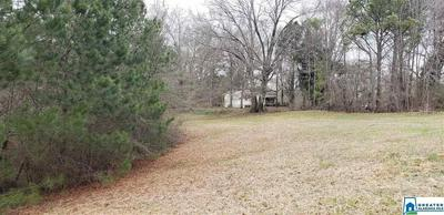210 JAKE WATTS RD # 1, Dora, AL 35130 - Photo 2