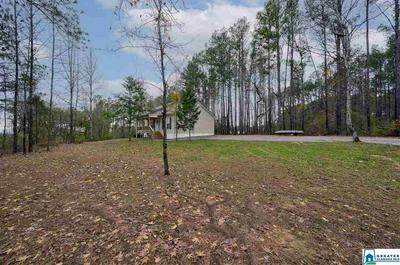 905 HWY 7, HAYDEN, AL 35079 - Photo 2