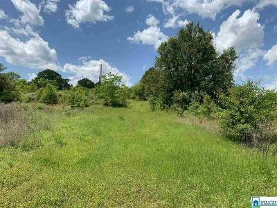 1145 BOB WHITE RD ONE, Talladega, AL 35160 - Photo 1