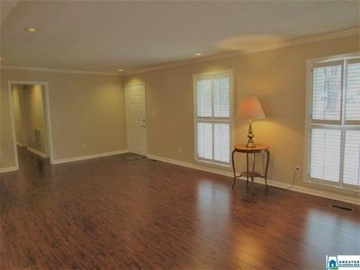 4449 SOUTH DR, PINSON, AL 35126 - Photo 2