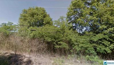 7736 BAGLEY RD # 0, DORA, AL 35062 - Photo 1