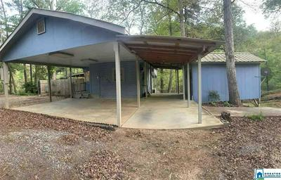 75 COUNTY ROAD 710, Verbena, AL 36091 - Photo 2