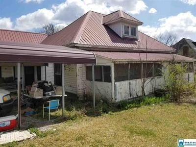 80 10TH ST, RAGLAND, AL 35131 - Photo 2