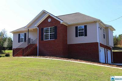 2185 OSCAR BRADFORD RD, HAYDEN, AL 35079 - Photo 2
