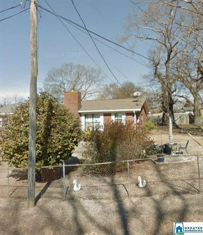 742 7TH ST, GRAYSVILLE, AL 35073 - Photo 2