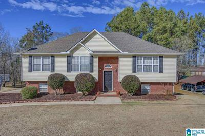 245 AUSTIN DR, HAYDEN, AL 35079 - Photo 1