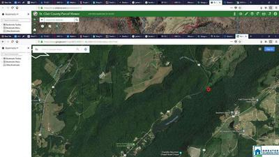 SUMATANGA RD, Gallant, AL 35972 - Photo 2