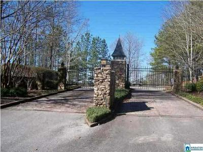 0 WATERS EDGE DR 32, Alpine, AL 35014 - Photo 2