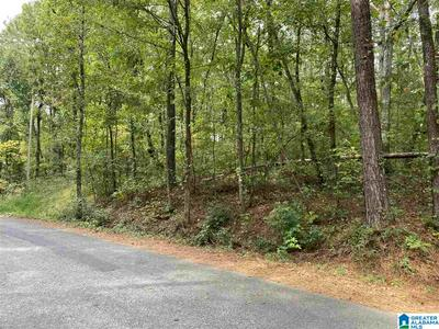 RIDGEWOOD DR, HAYDEN, AL 35079 - Photo 2