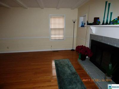 11 BELMONT RD, ANNISTON, AL 36207 - Photo 2