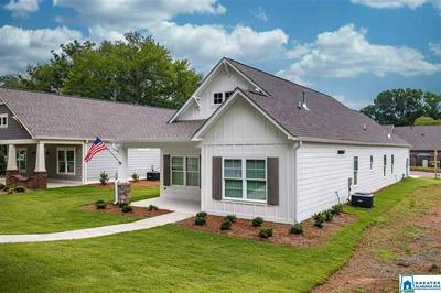 537 6TH AVE E, ONEONTA, AL 35121 - Photo 2