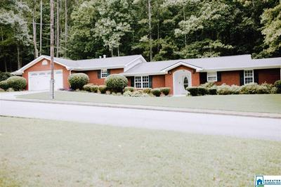 238 AVERY DR, ANNISTON, AL 36205 - Photo 1