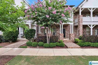 6384 SPRING ST, TRUSSVILLE, AL 35173 - Photo 2