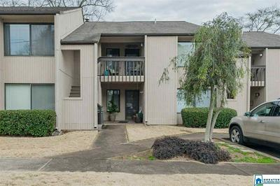 106 PARADISE ISLE # 106, Riverside, AL 35135 - Photo 2