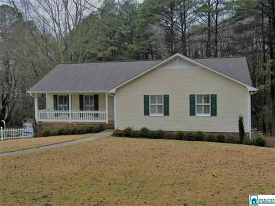 4449 SOUTH DR, PINSON, AL 35126 - Photo 1