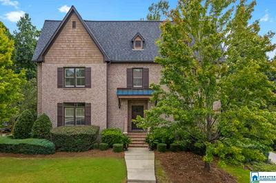 4217 PAXTON PL, VESTAVIA HILLS, AL 35242 - Photo 2