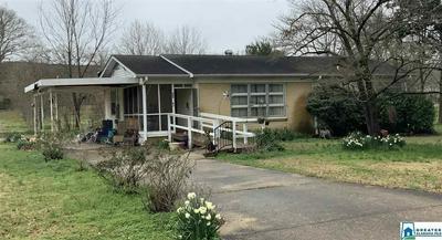 902 ELEANOR TER, Childersburg, AL 35044 - Photo 1