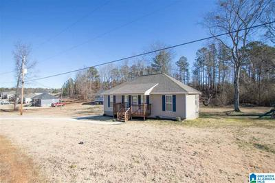 260 HIDDEN MEADOWS DR, HAYDEN, AL 35079 - Photo 2