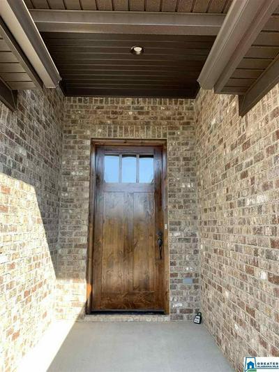 25 CREST LOOP RD, CLANTON, AL 35045 - Photo 2