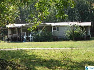 1735 COUNTY ROAD 25, BREMEN, AL 35033 - Photo 1