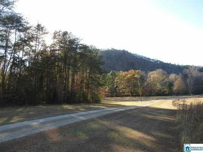 0 CO RD 219 12, Piedmont, AL 36272 - Photo 2