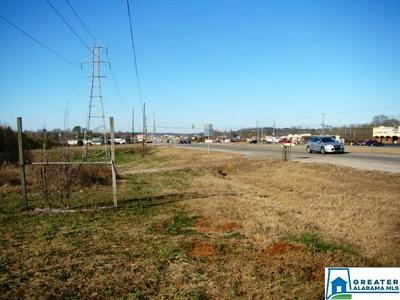 6185 US HIGHWAY 431, ALEXANDRIA, AL 36250 - Photo 2