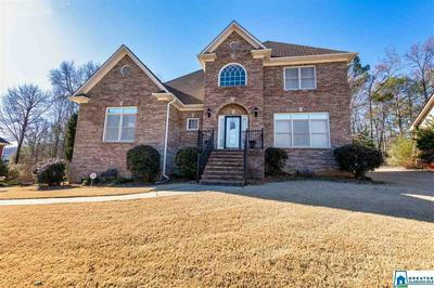 5885 STONEBRIAR WAY, PINSON, AL 35126 - Photo 1