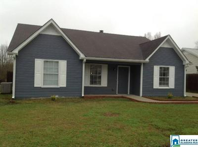 128 DOUGLAS DR, ALABASTER, AL 35007 - Photo 1