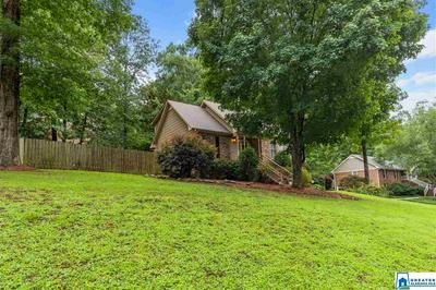 210 POWELL PL, TRUSSVILLE, AL 35173 - Photo 2