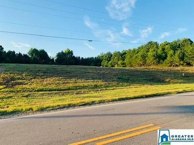 HWY 22, WADLEY, AL 36276 - Photo 1