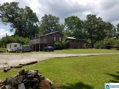 1770 EMPIRE RD, EMPIRE, AL 35063 - Photo 2