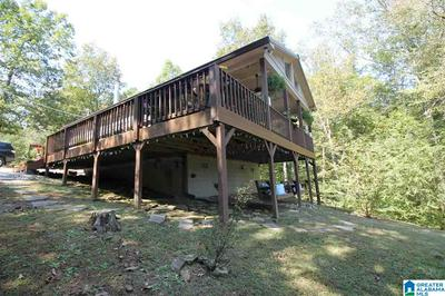 651 COUNTY ROAD 147, CULLMAN, AL 35033 - Photo 2