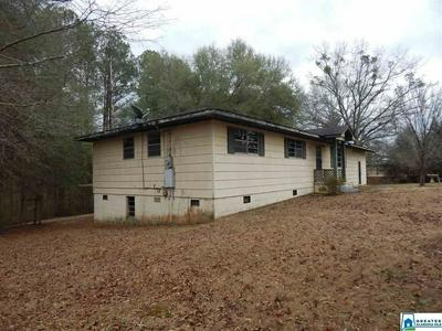 178 HENDERSON AVE, CENTREVILLE, AL 35042 - Photo 2